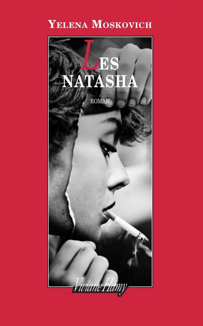 Les Natacha