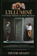 Le 19 Mai, Dîner Théâtre