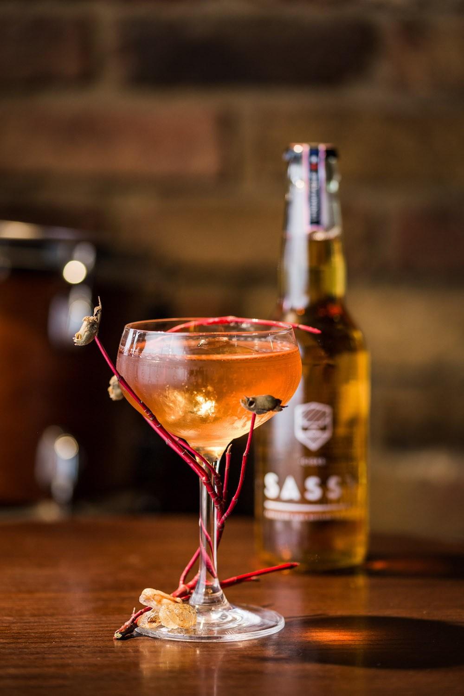 Le Cidre de Maison Sassy au Bar Le Syndicat– Paris 10 ème